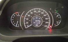 Honda CR-V 2015 5p EXL L4/2.4 Aut-9