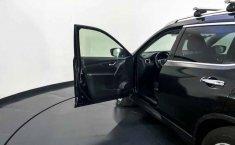 31536 - Nissan X Trail 2015 Con Garantía-13