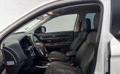 28784 - Mitsubishi Outlander 2019 Con Garantía-14
