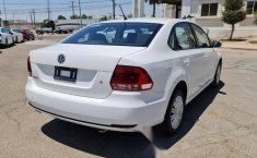 Volkswagen Vento 2020 1.6 Starline At-12