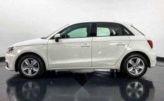 36809 - Audi A1 2016 Con Garantía-14