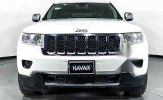 40983 - Jeep Grand Cherokee 2013 Con Garantía-10