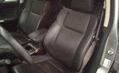 Honda CR-V 2015 5p EXL L4/2.4 Aut-8