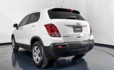 43680 - Chevrolet Trax 2014 Con Garantía-15