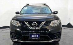 31536 - Nissan X Trail 2015 Con Garantía-12