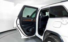 40983 - Jeep Grand Cherokee 2013 Con Garantía-9
