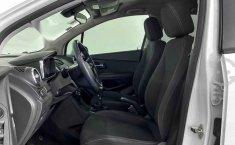 43680 - Chevrolet Trax 2014 Con Garantía-14