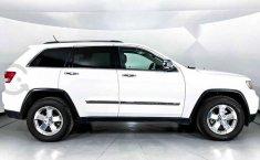 40983 - Jeep Grand Cherokee 2013 Con Garantía-8