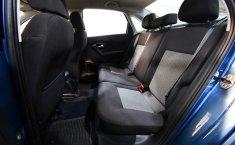 Volkswagen Vento 2019 barato en Tlalnepantla-15