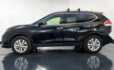 31536 - Nissan X Trail 2015 Con Garantía-10