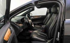 27669 - Lincoln MKC 2015 Con Garantía-8