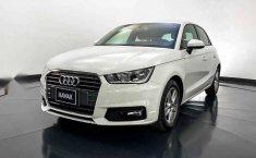 36809 - Audi A1 2016 Con Garantía-11