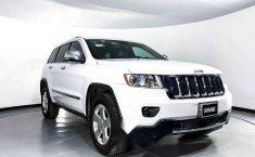 40983 - Jeep Grand Cherokee 2013 Con Garantía-7
