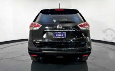 31536 - Nissan X Trail 2015 Con Garantía-9