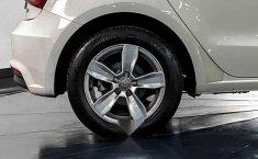 36809 - Audi A1 2016 Con Garantía-10