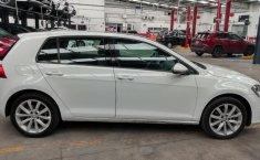 Pongo a la venta cuanto antes posible un Volkswagen Golf en excelente condicción-6