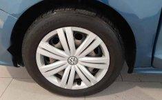 Volkswagen Jetta 2018 4p L4/2.0 Aut-4