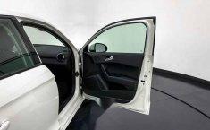 36809 - Audi A1 2016 Con Garantía-9