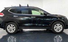 31536 - Nissan X Trail 2015 Con Garantía-8