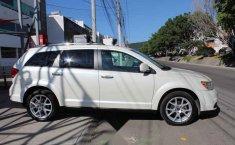 Dodge Journey 2012 5p R/T 3.5L aut 7 pasj piel a/a-14