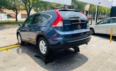 HONDA CRV EX 2013 #0319-6