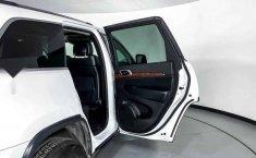 40983 - Jeep Grand Cherokee 2013 Con Garantía-4