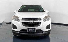 43680 - Chevrolet Trax 2014 Con Garantía-11