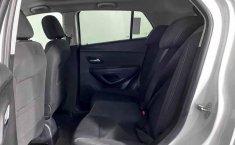 43680 - Chevrolet Trax 2014 Con Garantía-10