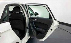 36809 - Audi A1 2016 Con Garantía-5