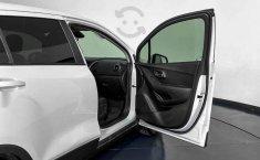 43680 - Chevrolet Trax 2014 Con Garantía-9