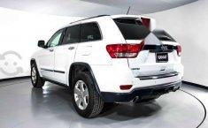40983 - Jeep Grand Cherokee 2013 Con Garantía-3