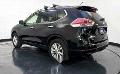31536 - Nissan X Trail 2015 Con Garantía-6