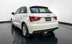 36809 - Audi A1 2016 Con Garantía-3