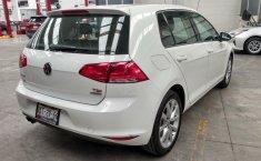 Pongo a la venta cuanto antes posible un Volkswagen Golf en excelente condicción-4