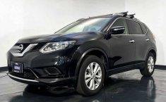 31536 - Nissan X Trail 2015 Con Garantía-3