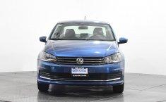 Volkswagen Vento 2019 barato en Tlalnepantla-4