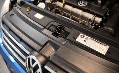 Volkswagen Vento 2019 barato en Tlalnepantla-2