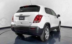 43680 - Chevrolet Trax 2014 Con Garantía-8