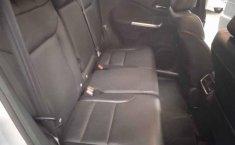 Honda CR-V 2015 5p EXL L4/2.4 Aut-2