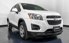 43680 - Chevrolet Trax 2014 Con Garantía-7