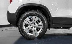 43680 - Chevrolet Trax 2014 Con Garantía-6