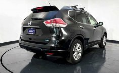 31536 - Nissan X Trail 2015 Con Garantía-2