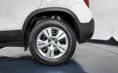 43680 - Chevrolet Trax 2014 Con Garantía-5
