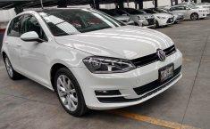 Pongo a la venta cuanto antes posible un Volkswagen Golf en excelente condicción-1