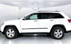 40983 - Jeep Grand Cherokee 2013 Con Garantía-1