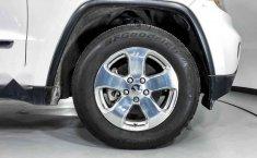 40983 - Jeep Grand Cherokee 2013 Con Garantía-0