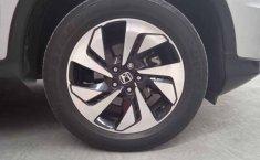Honda CR-V 2015 5p EXL L4/2.4 Aut-1