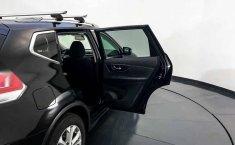 31536 - Nissan X Trail 2015 Con Garantía-1