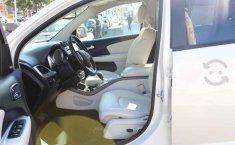 Dodge Journey 2012 5p R/T 3.5L aut 7 pasj piel a/a-1