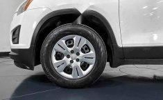 43680 - Chevrolet Trax 2014 Con Garantía-1